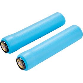 ESI Chunky blauwe handvatten